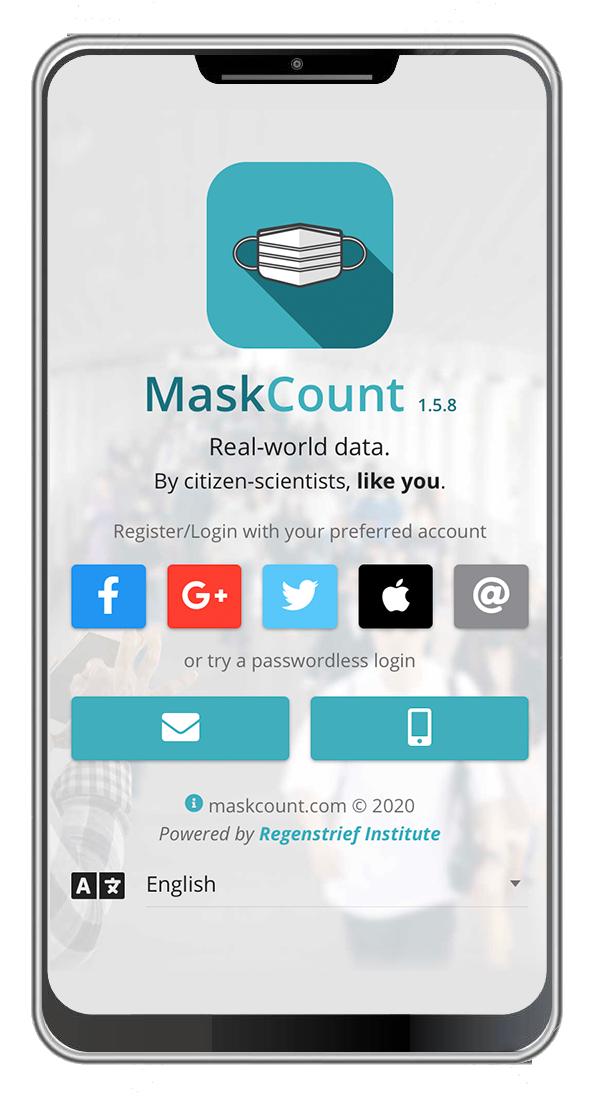 https://www.maskcount.com/wp-content/uploads/2020/10/LoginScreen_MaskCount_10-20-20.png